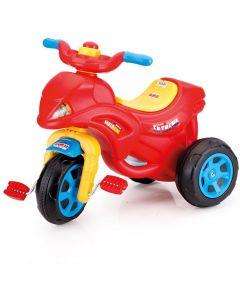 Dolu 7049 Moto Bike (Trike)