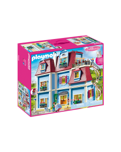 Playmobil 70205 Dollhouse Large Dollhouse