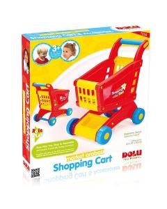 Dolu 7058 Shopping Cart