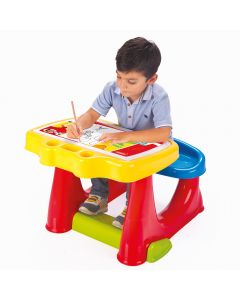 Dolu 7066 Smart Study Desk