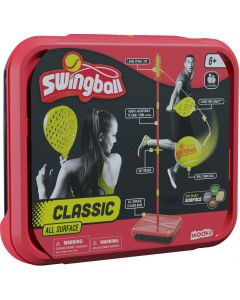 Mookie Classic All Surface Swingball