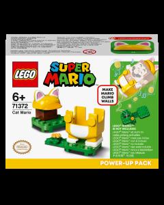LEGO 71372 Super Mario Cat Power-Up