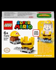 LEGO 71373 Super Mario Builder Power-Up