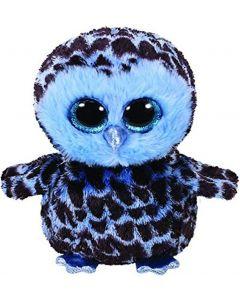 TY 37267 Yago Owl Boo Buddy