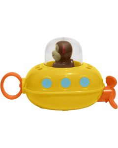 Skip HopS235352 Pull and Go Submarine