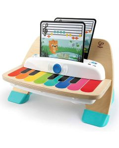 Hape E11649 ES Magic Touch Piano