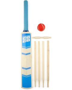 Wilton BG888 Deluxe Cricket Set Size 3