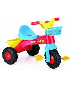 Dolu 7006 First Trike