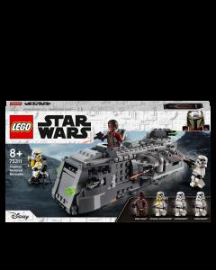 LEGO 75311 Star Wars Imperial Armoured Marauder