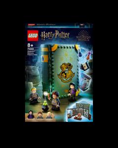 LEGO 76383 Harry Potter Hogwarts™ Moment: Potions Class