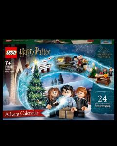 LEGO 76390 Harry Potter Advent Calendar 2021