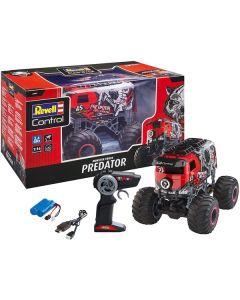 Revell 24559 Remote Control Predator