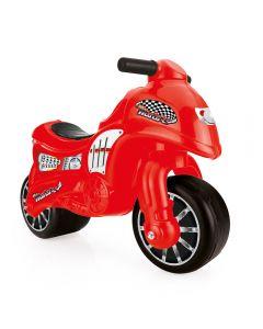 Dolu 8028 My First Motorbike Red