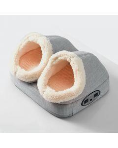 Source 80359 Heated Foot Massager