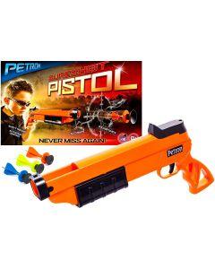 Petron Sure Shot Pistol