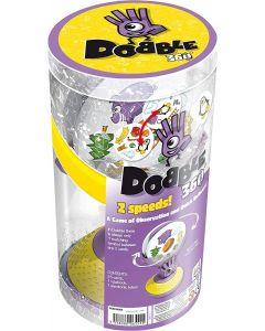 Games DOB36001EN Dobble 360 Game