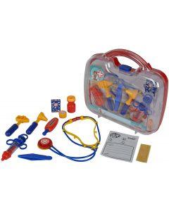 Simba Doctors Kit