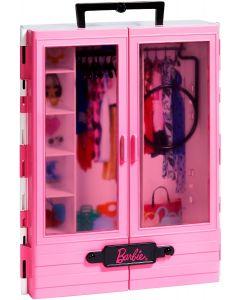 Barbie GBK11 Ultimate Closet