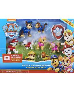 Paw Patrol 6058512 Kitty Catastrophy