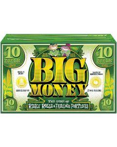 Ravensburger 26841 Big Money Game