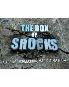 john-adams-box-of-shocks