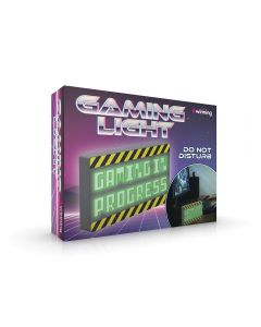 Gaming Light