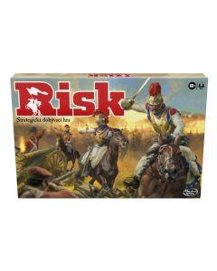 Hasbro B7404 Risk Game