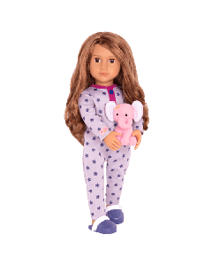 Our Generation 70.31266 Maria Doll