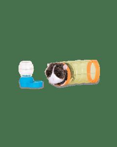Our Generation 70.37408 Pet Guinea Pig Set