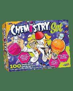Chemistry Set 100