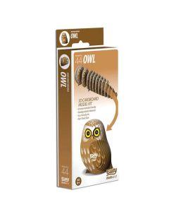 Eugy D5023 Owl