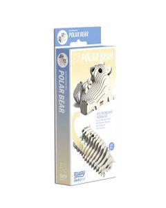 Eugy D5026 Polar Bear