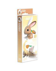 Eugy D5033 Rabbit