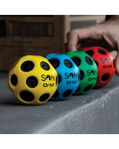 Sohi Mega Bouncing Ball