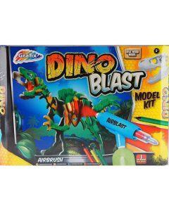 Dino Blast 15-2887