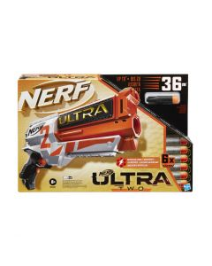 Nerf E7921 Nerf Ultra Two Motorized Blaster