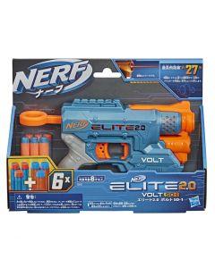 Nerf E9952 Elite 2.0 Volt SD-1 Blaster