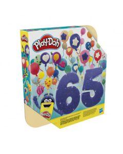 Play-Doh F1528