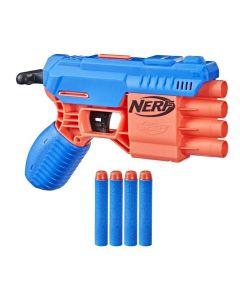 Nerf E6973 Alpha Strike Fang Q5-4