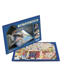 G9000 Puzzle Board