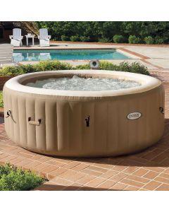 Intex Purespa Spa Pool