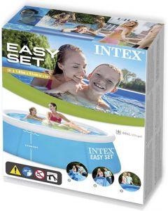 Intex TY2664 6ft Easy Set Pool