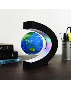 Source 85545 Floating Globe Light