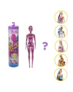 Barbie GWC55