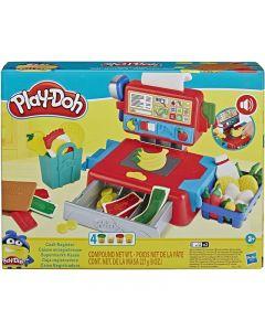Play-Doh E6890 Cash Register