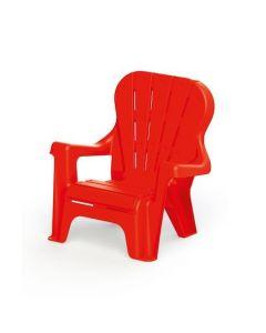 Dolu 3107 Childs Chair