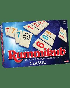 John Adams Rummikub Classic