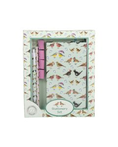 Emma Lawrence Stationery Gift Set