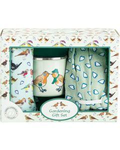 Emma Lawrence Gardening Gift Set