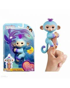 Fingerlings Ava the Monkey